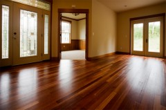 Hardwood Flooring Wilmington NC